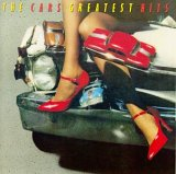 Cars, The - Good Times Roll