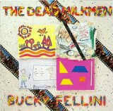 Dead Milkmen, The - You'll Dance To Anything