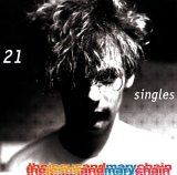 Jesus And Mary Chain, The - April Skies