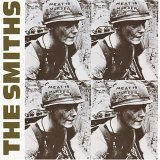 Smiths, The - How Soon Is Now?