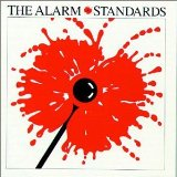 Alarm, The - The Stand